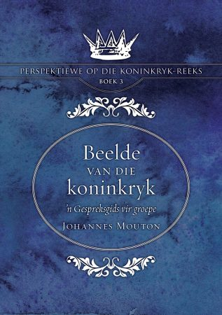 Koninkryk3-BeeldeVdKoninkryk-Fr.Cov.indd