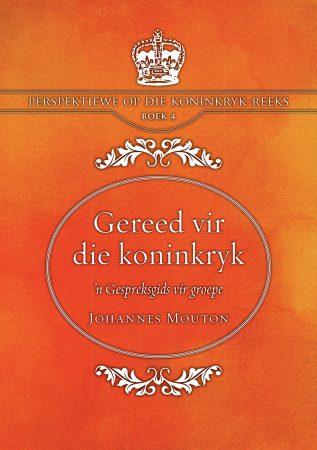 Koninkryk4-GereedVdKoninkryk-Fr.Cov.indd