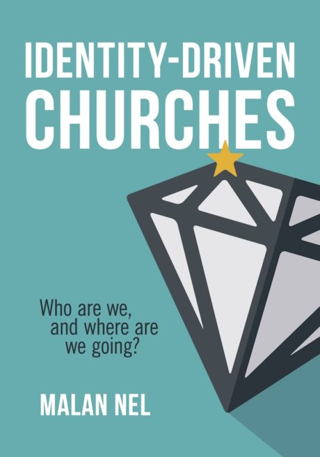 identity-driven-churches