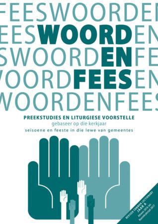 WoordEnFees2017-Fr.Cov.indd