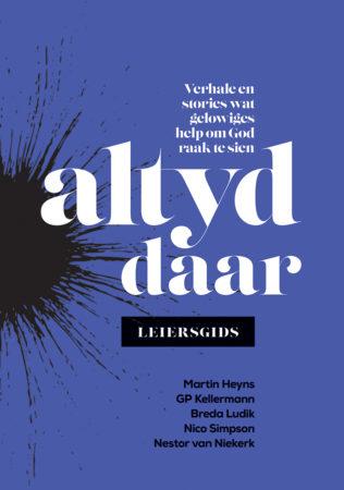 AltydDaar-Leiersgids-Cov_hr