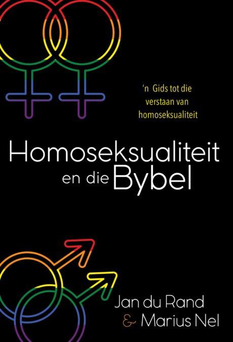 HomoseksualiteitendieBybel