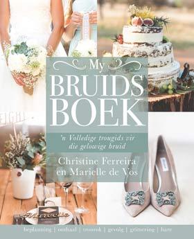 Bruidsboek