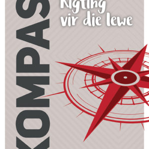 Kompas – Rigting vir die lewe (Gespreksgids)