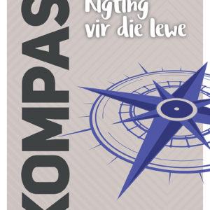 Kompas – Rigting vir die lewe (Leiersgids)