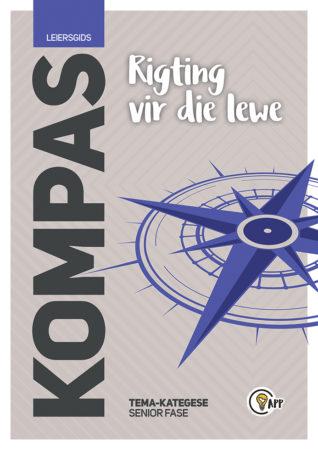 Kompas-SFTK-Leiersgids-cov_hr