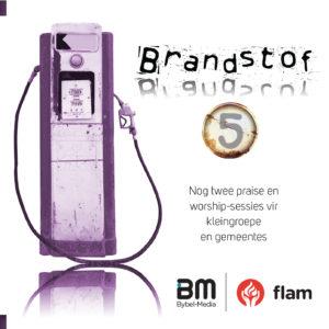 Brandstof 5