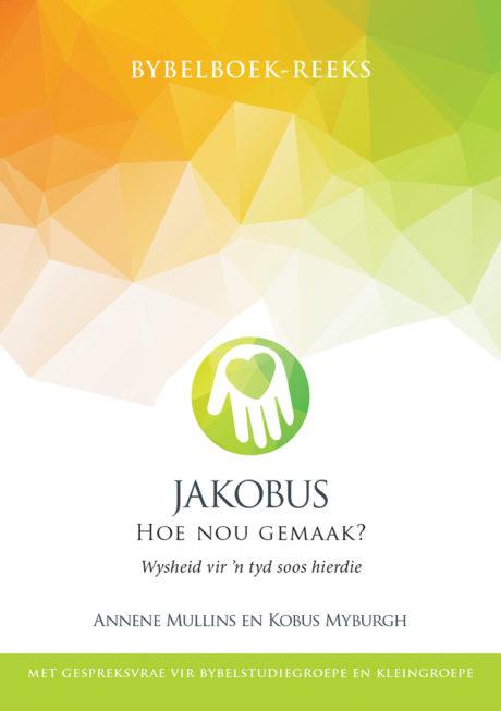 Jakobus-HoeNouGemaak_Fr.Cov.indd