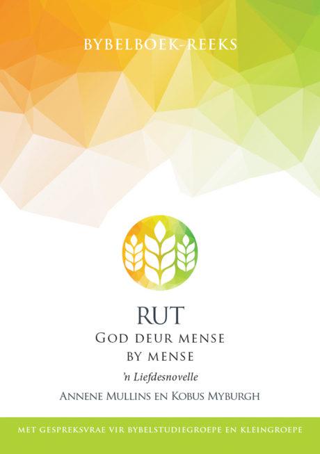 Rut-GodDeurMenseByMense_Fr.Cov.indd
