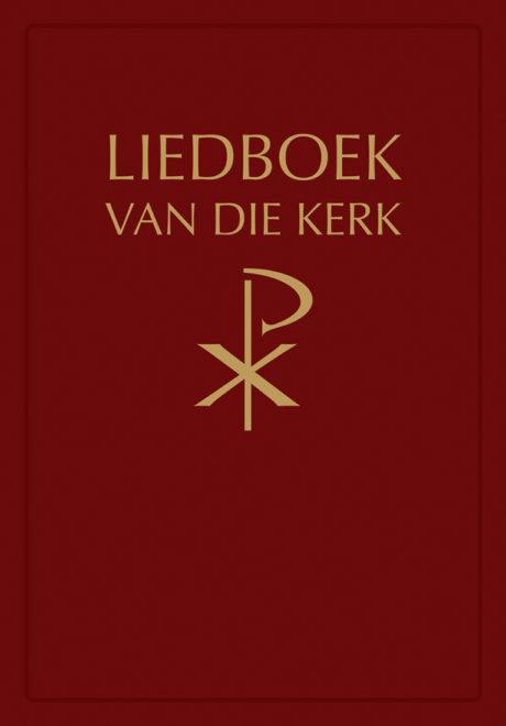 LiedboekGrootdruk-Cov_hr