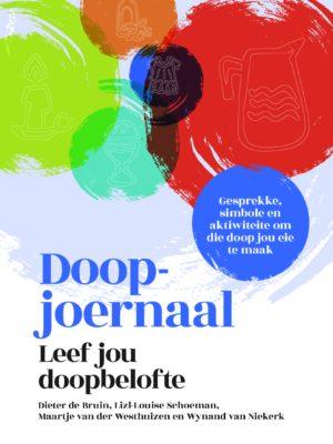 Doopjoernaal