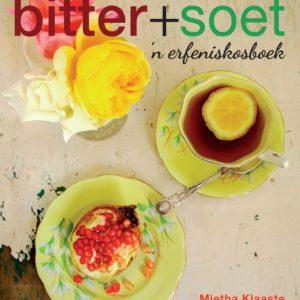 Bitter+soet