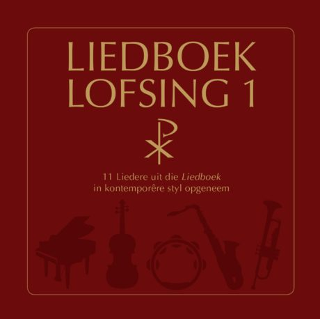 Liedboek 1CD-2 copy