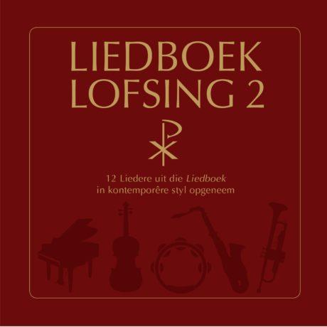 Liedboek 2CD-2 copy