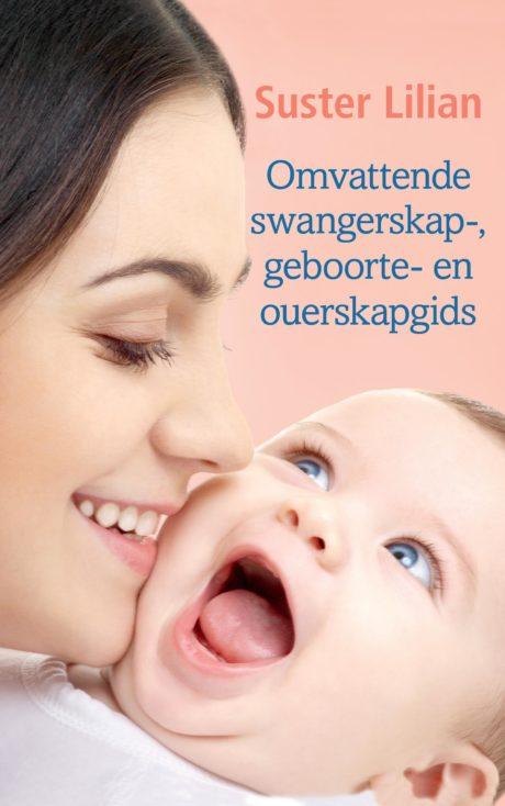 Omvattendeswangerskap
