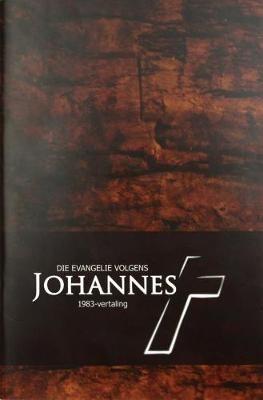 Johannes bybel