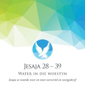 Jesaja 28 – 39