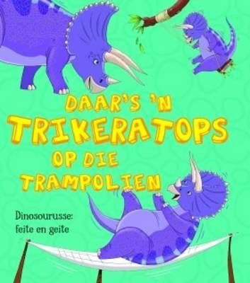 Trikeratops