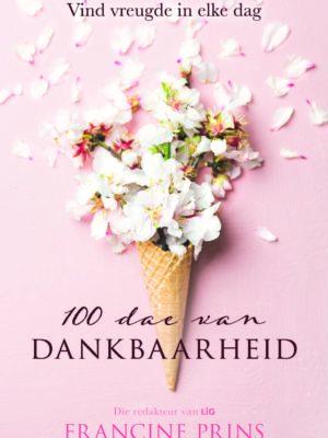 100 dae van dankbaarheid