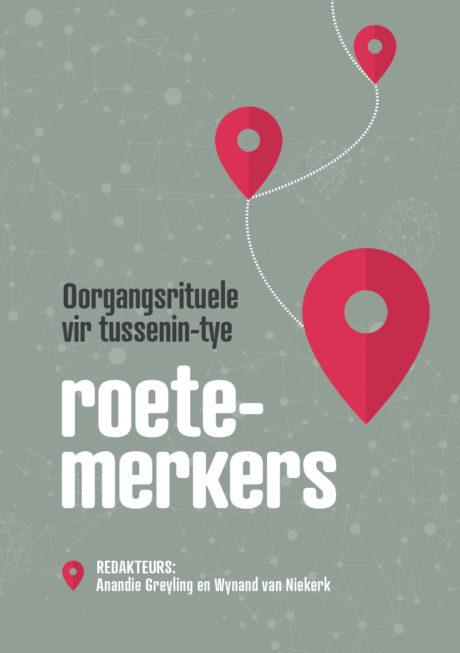 Roetermerkers-Cov_hr