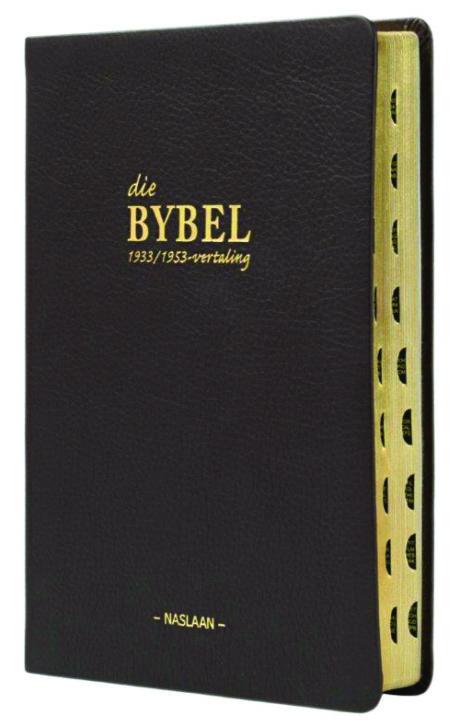 9780798215749-Bybel Afr 1953 Naslaan